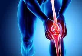 Osteoarthritis; Two Key Causes