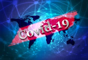 Coronavirus COVID-19; Self Hygiene