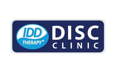 What is IDD Therapy?